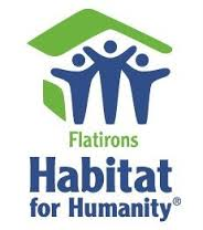 RSS Supports Flatirons Habitat for Humanity