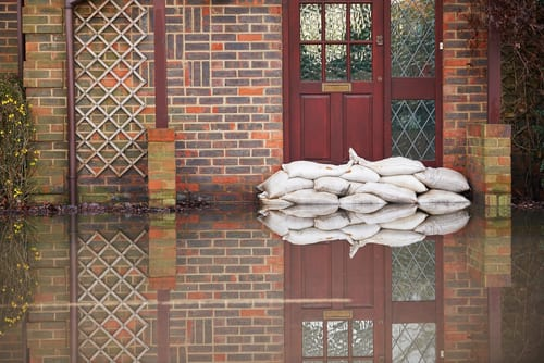 What You Should Know About Flood Insurance