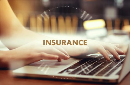 RSS Offers Customized Insurance Plans to Fit Every Customer and Every Need