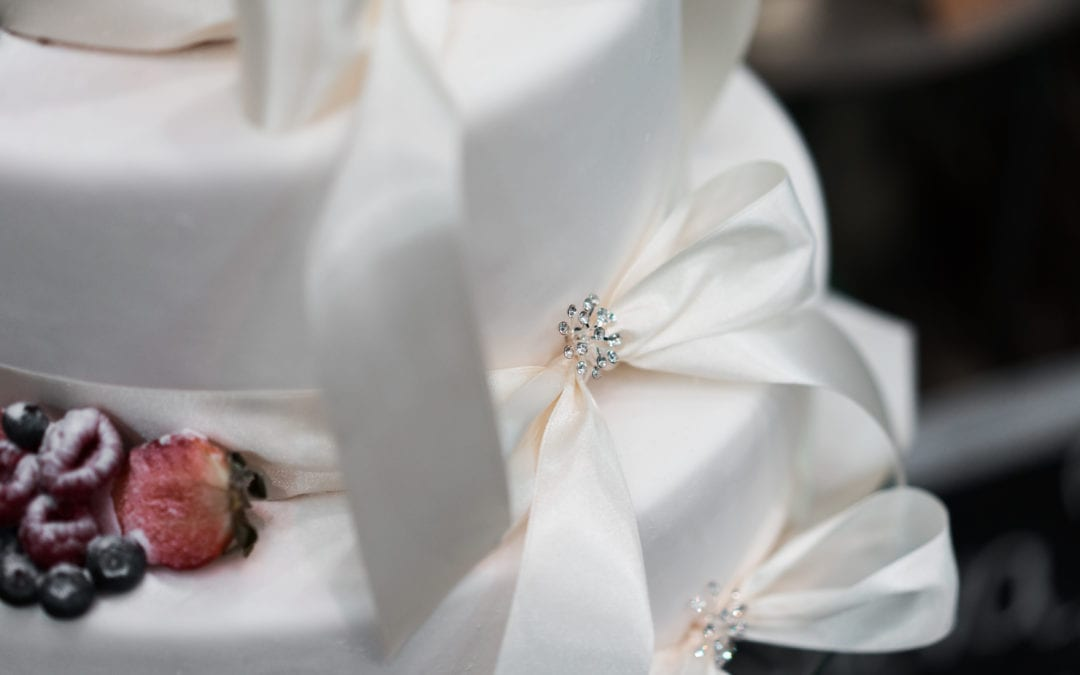 Love Is In the Air…Are You Planning a Wedding?