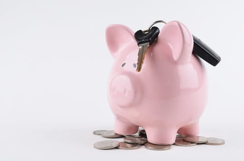 Want to Save Money on Your Insurance? Make Smart Savings Choices