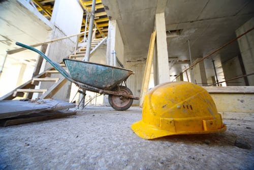 Does Your Business Need Construction Insurance?