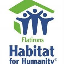 June Referral Program Benefiting Flatirons Habitat for Humanity!