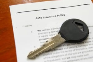 What Should I Consider When Purchasing Auto Insurance?