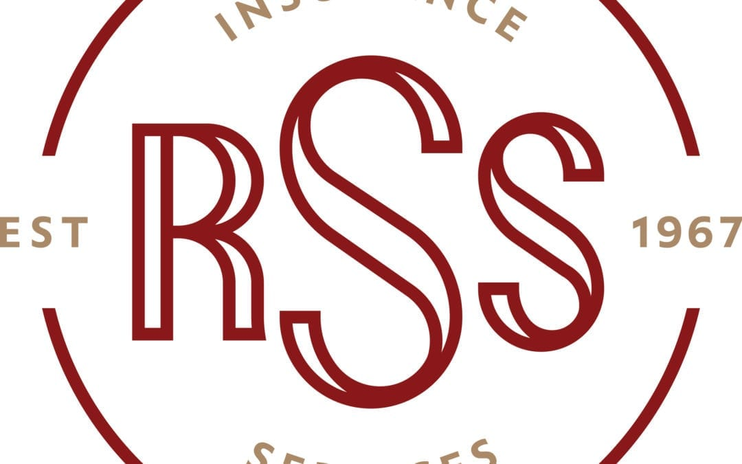 New Name & New Look at RSS This Summer!